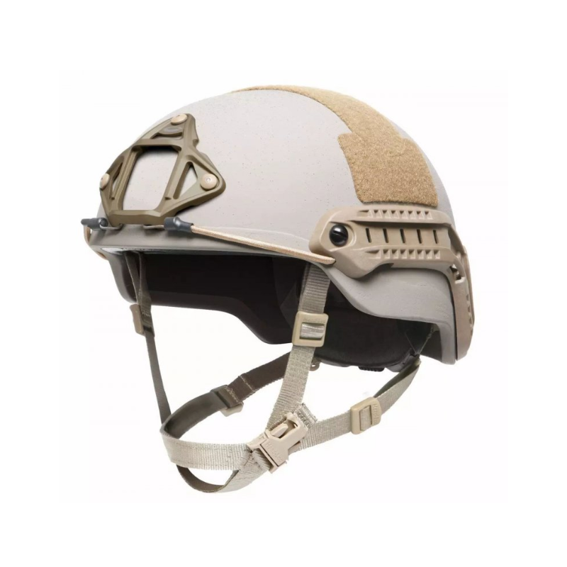 FAST多功能战术防弹头盔